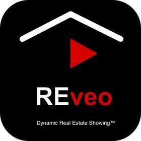 REveo Dynamic