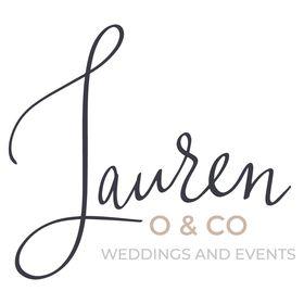 Lauren O. Events