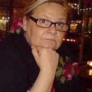 Kirsi Räsänen