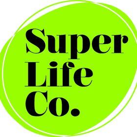 Superlife Co.