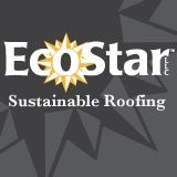 EcoStar Roofing