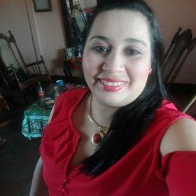 Mary fer Ruiz