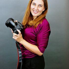 Vanessa Honda Photography