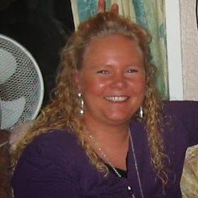 Daniela Edemann