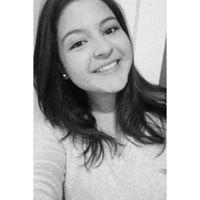 Carol Neiva Pereira