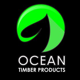 Ocean Timber Products