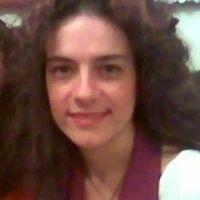 Eleni Koutsouraki