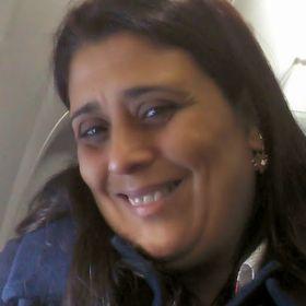 Rosa Leta
