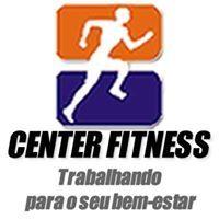 Nelson Fitnessrc
