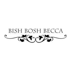Bish Bosh Becca