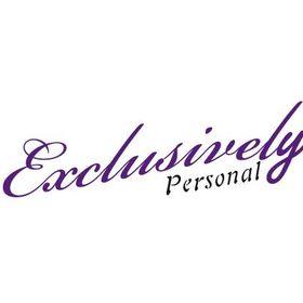 ExclusivelyPersonal.co.uk