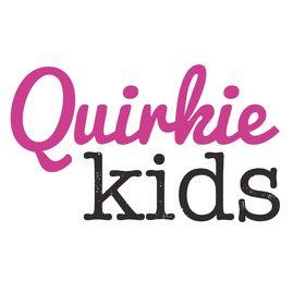 Quirkie Kids | Kids Tees