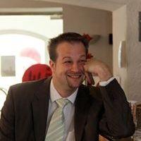 Holger Gronau