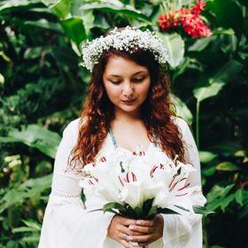 43d35e163 Layla Macauda (laylamacauda) on Pinterest
