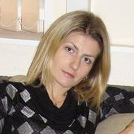 Irina Nesmachnaya