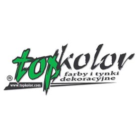 TopKolor