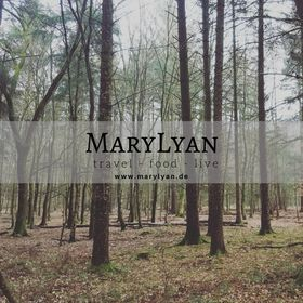 MaryLyan