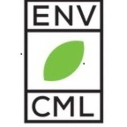 ENVCML TRAINING CENTER