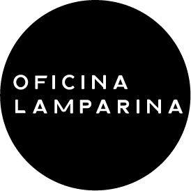 Oficina Lamparina