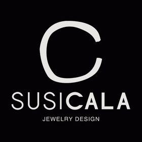 Susi Cala Jewelry