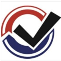 Ohio Voter Rights Coalition