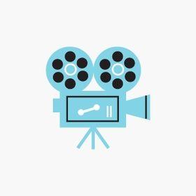 Banyak Film