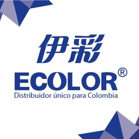 Ecolor Suministros S.A.S