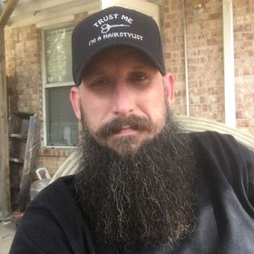 The_Bearded_Stylist