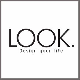 Look.co.il