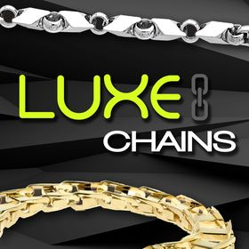 Luxe Chains