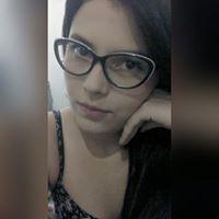 Andrea Rodriguez R