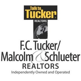 F.C. Tucker Malcolm & Schlueter Realtors