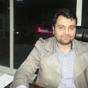 Naim Can