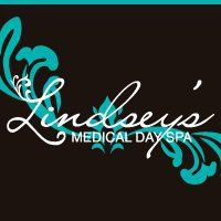 Lindseys Medical Day Spa