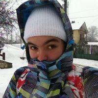 Annamária Takáčová