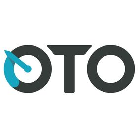 The Official OTO