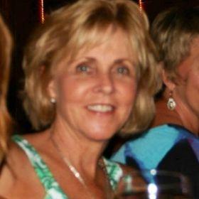 Debbie Houk