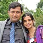 Sathisha Mk