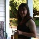 Becky Lauderback