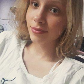 Gabrysia Kwiatkowska