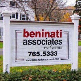 Beninati Associates