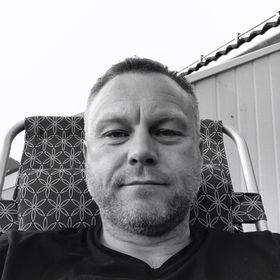 Ove Olsen