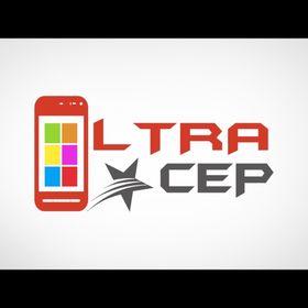 www.ultracep.com