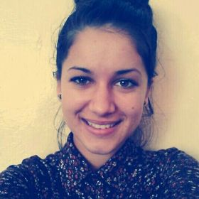 Alexandra Lakatos