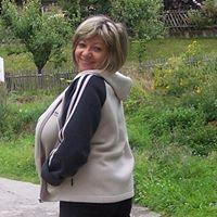 Eva Šestáková