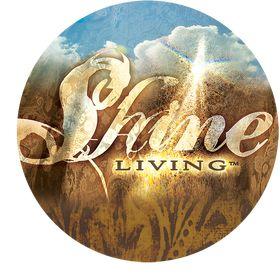 Shine Living