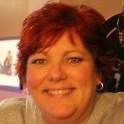Karen McFadden