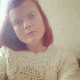 Mikaela Wold