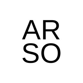 ARSO Clothes