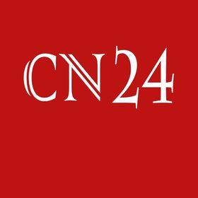 Canadanews 24